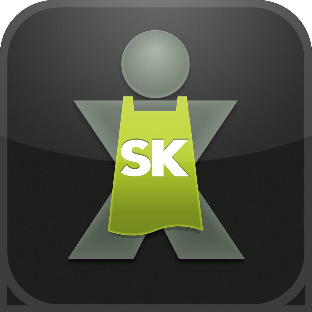 ShopKeep POS   Point of Sale