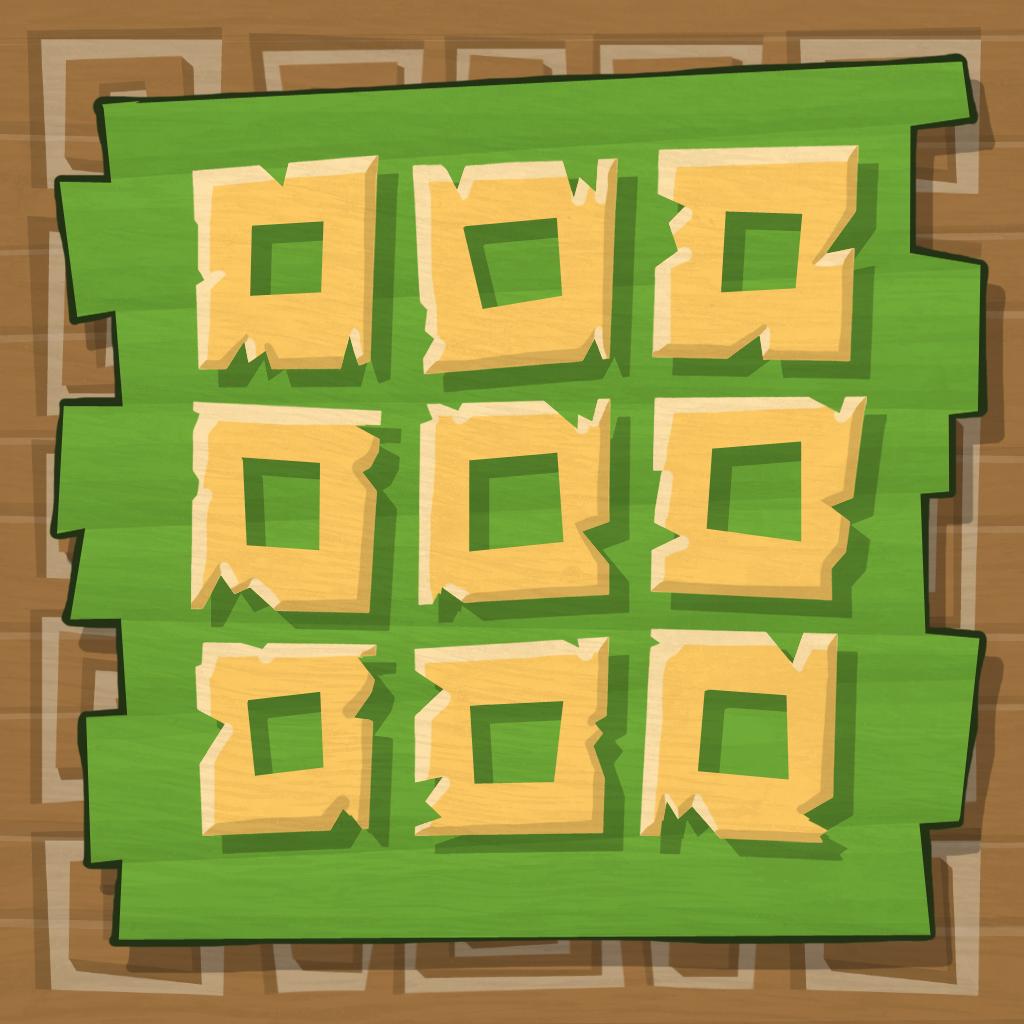 Simply Sudoku Free