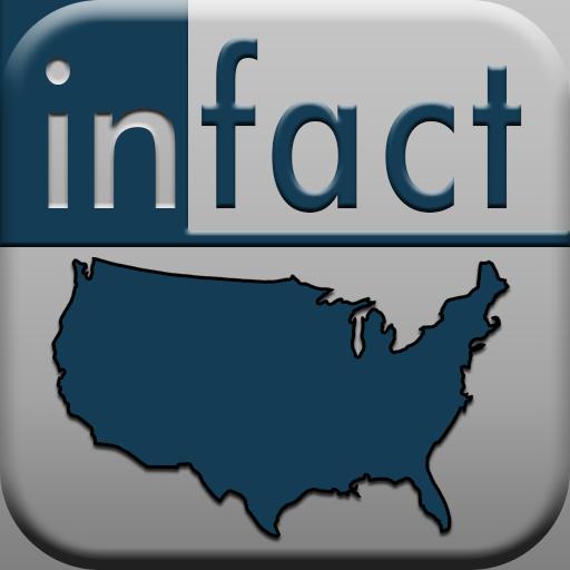 inFact USA
