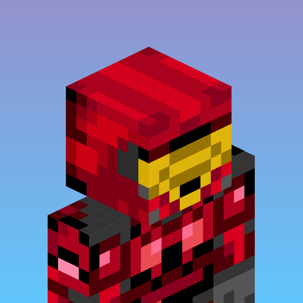 Skins Pro Sci Fi for Minecraft icon