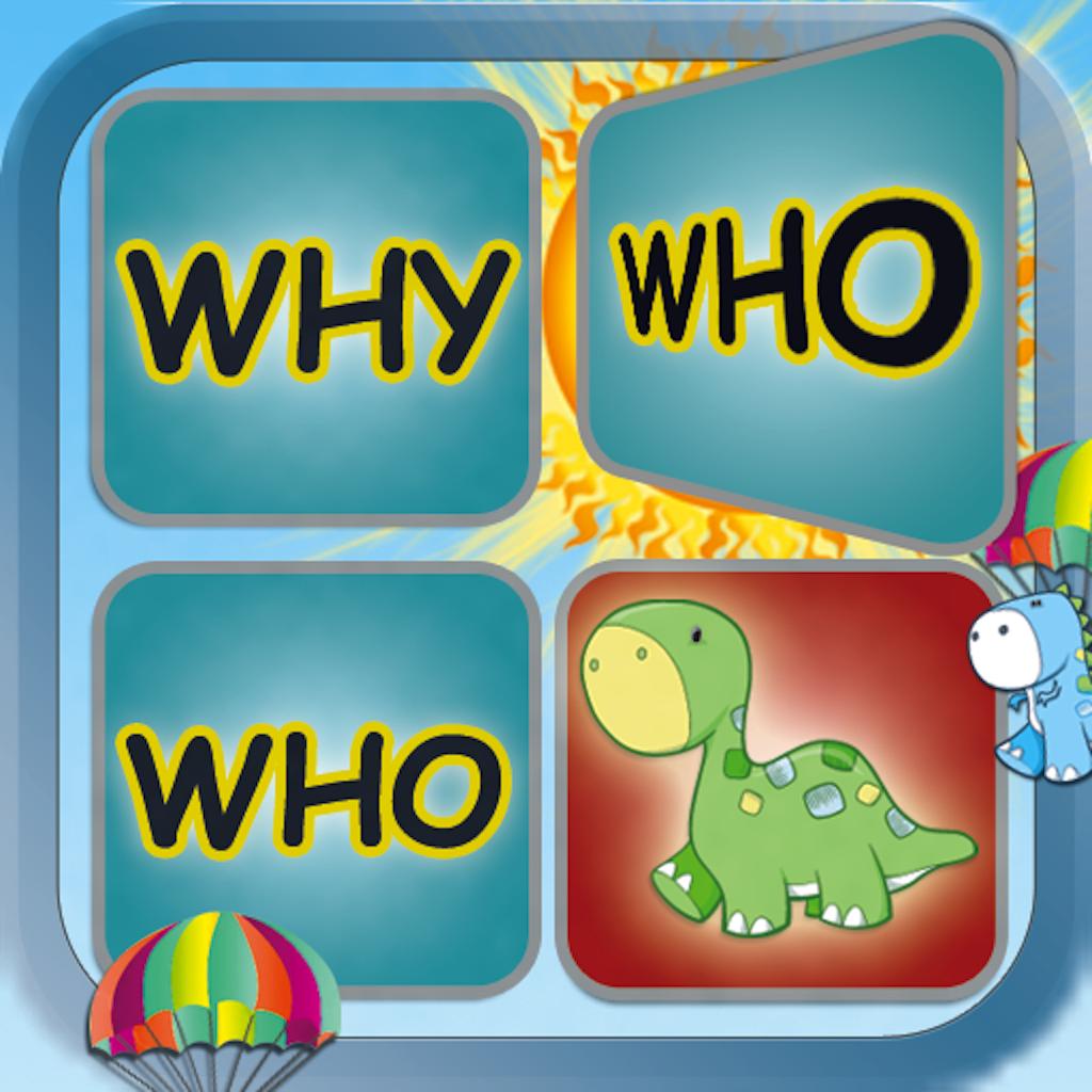 Memory Game Spelling Words