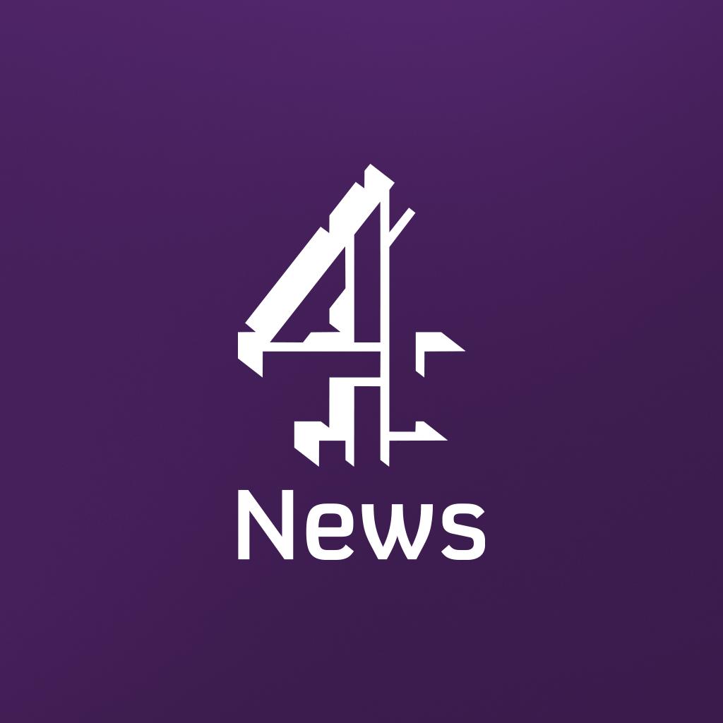 C4 News