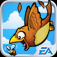 Before there was Flappy Bird, there was EA's Fly With Me