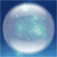 BZ Crystal Ball Icon