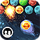 *****Welcome to Bubble Galaxy With Buddies™, the intergalactic bubble-shooting spectacular