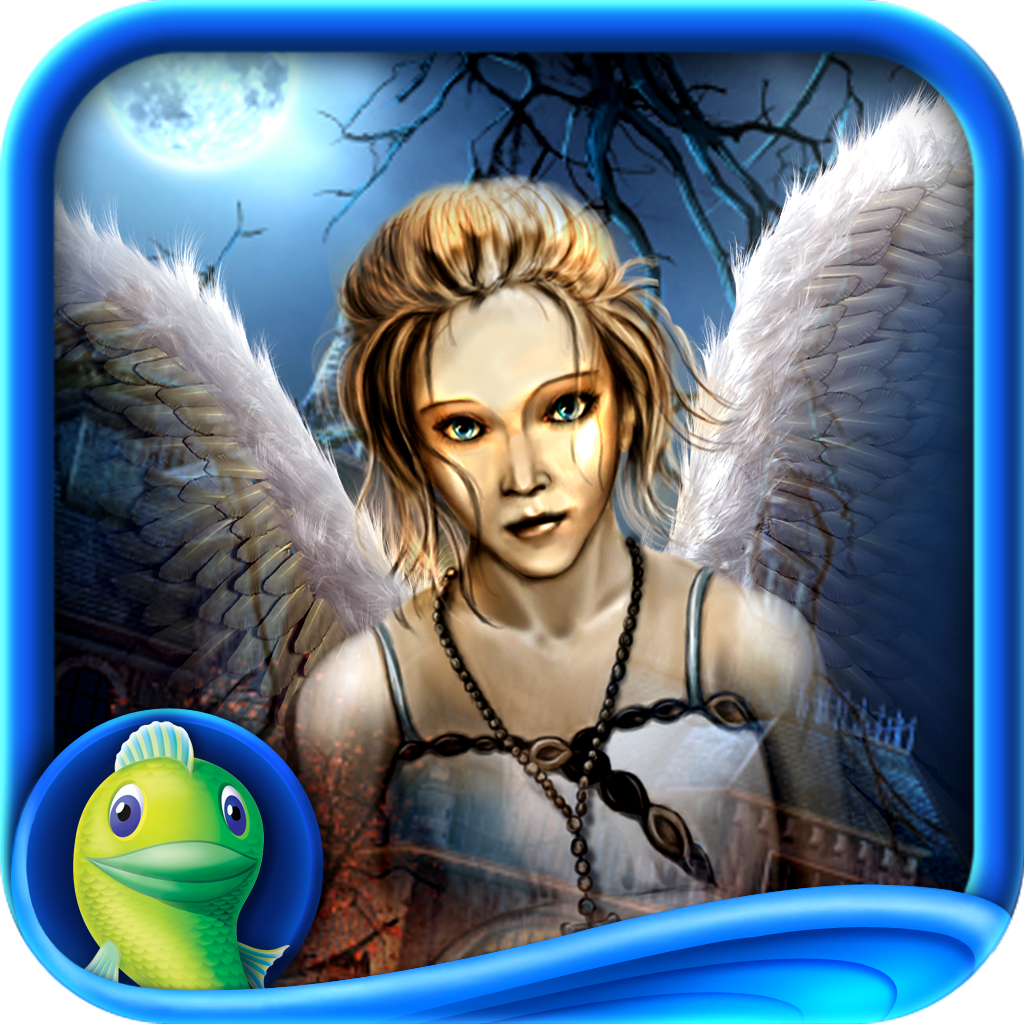 Sacra Terra: Angelic Night Collector's Edition HD (Full)