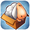 Sheep Up! by Bad Seed Entertainment icon