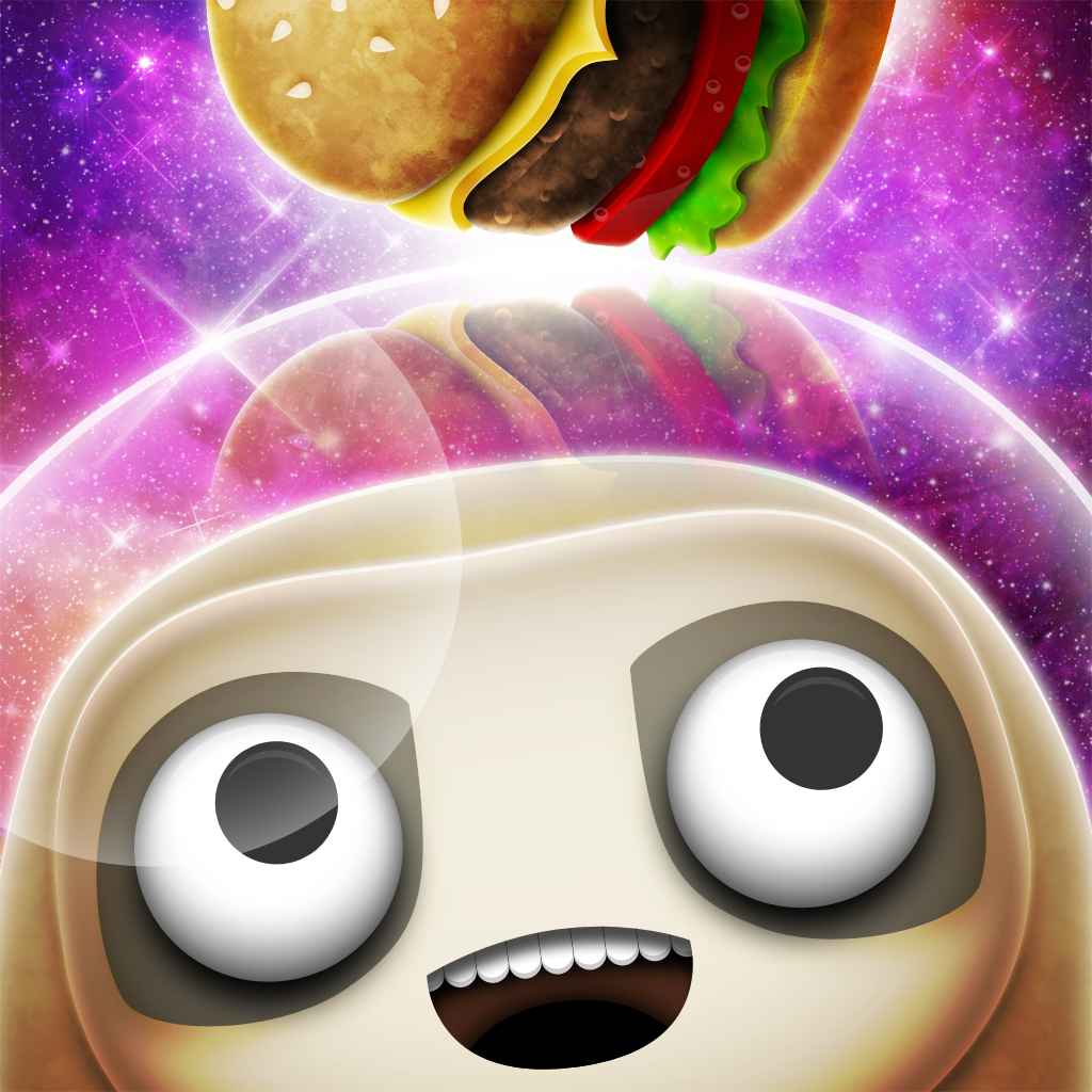 Star Sloth Review