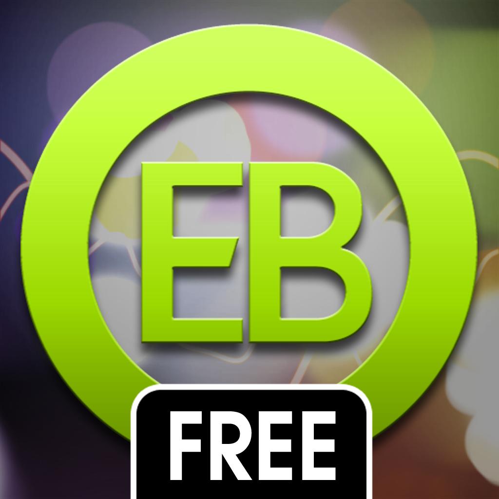 ElectroBeats by David Guetta FREE
