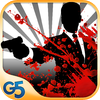 Masters of Mystery: Blood of Betrayal by G5 Entertainment icon
