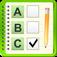 tests4job Icon