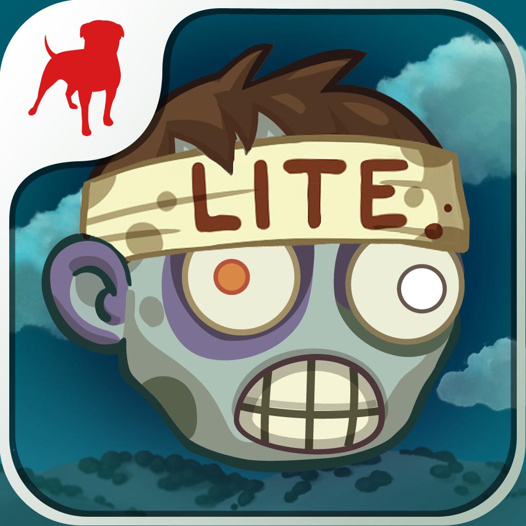 ZombieSmash Lite