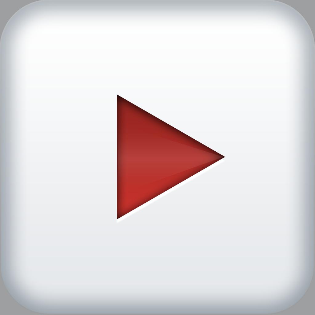 Jasmine - YouTube Client