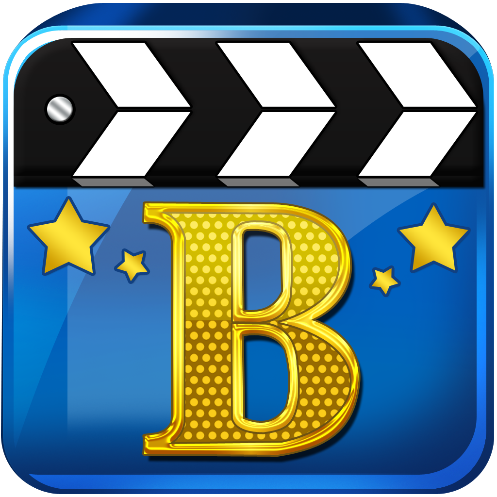 Bollywood Social HD