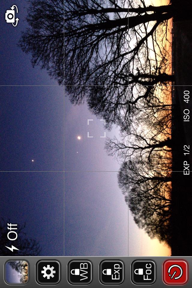 NightCap 2 Free screenshot #1