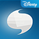 Disney's Story app helps you turn the photos and videos on your phone into stories you can personalize, save and share
