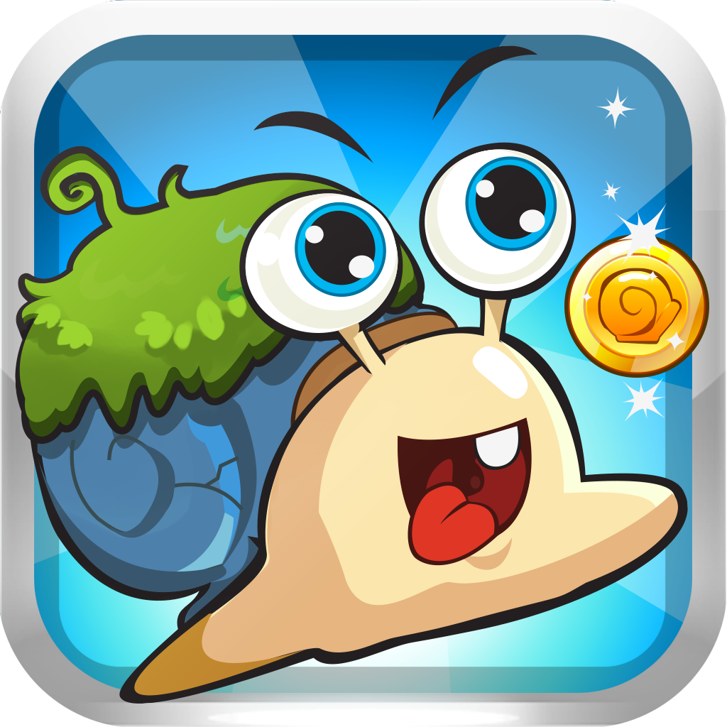 Mega Dream Run with spongebob pet - Time for crazy pirate adventure