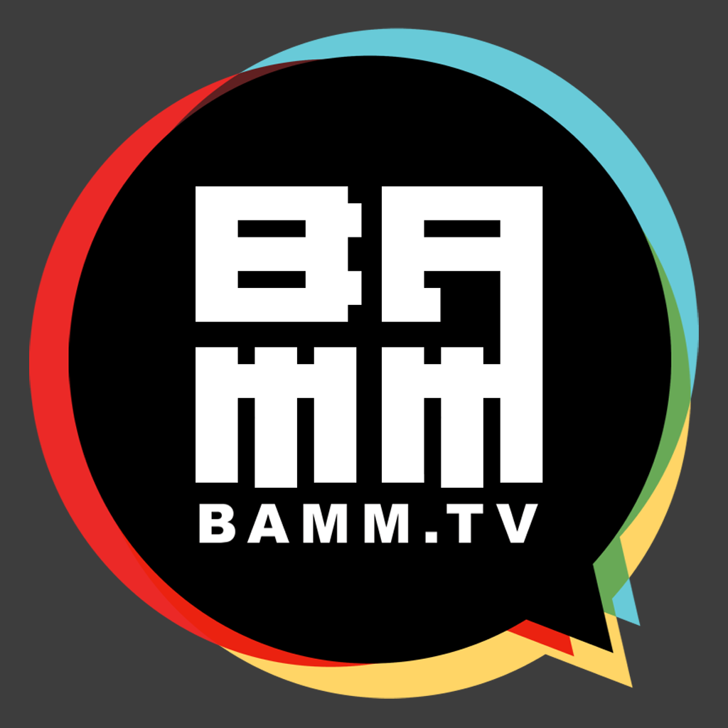 BAMM.tv