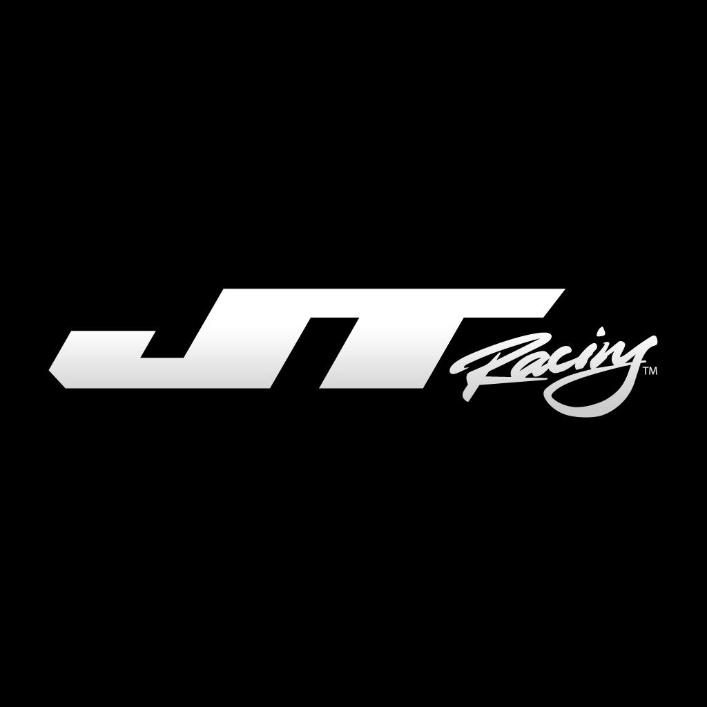 JT Racing Catalogs