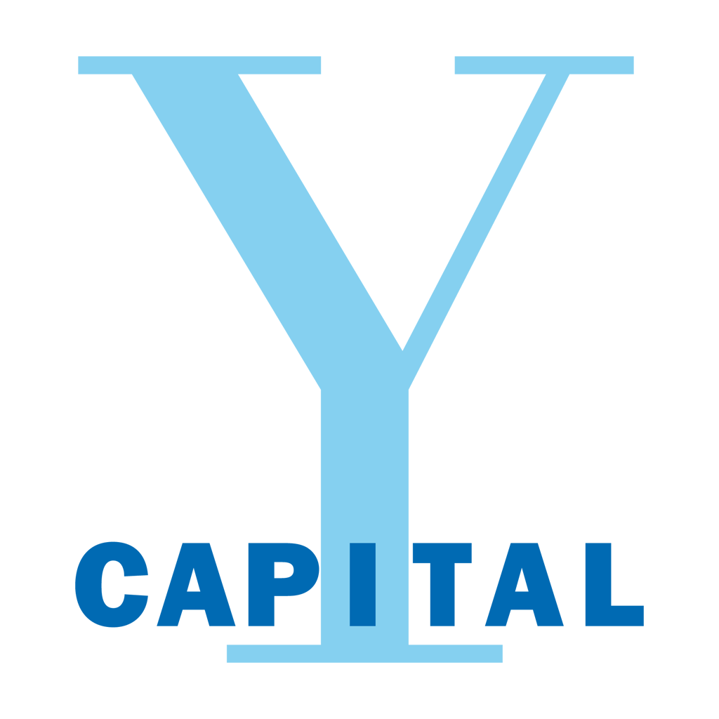 Yacht Capital, the most authoritative international luxury yachting magazine