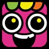 Motley Blocks™ by SQUARE ENIX icon