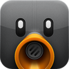 Netbot for iPhone, an App.net client by Tapbots icon