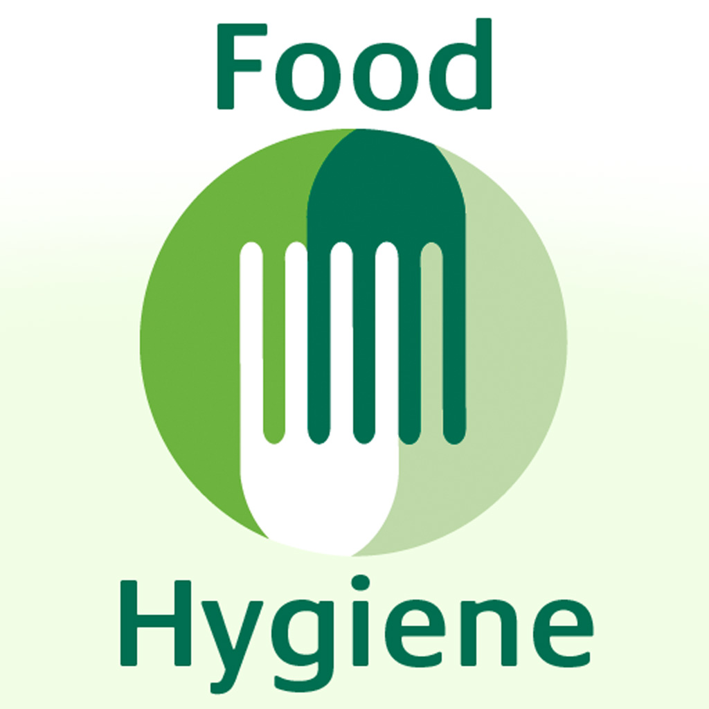 What Are The Cs Of Good Food Hygiene