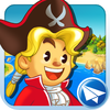 Era of Sail by DreaminGame Inc. icon