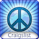 Craigslist is really good for finding used cars, so we have a Craigslist app here