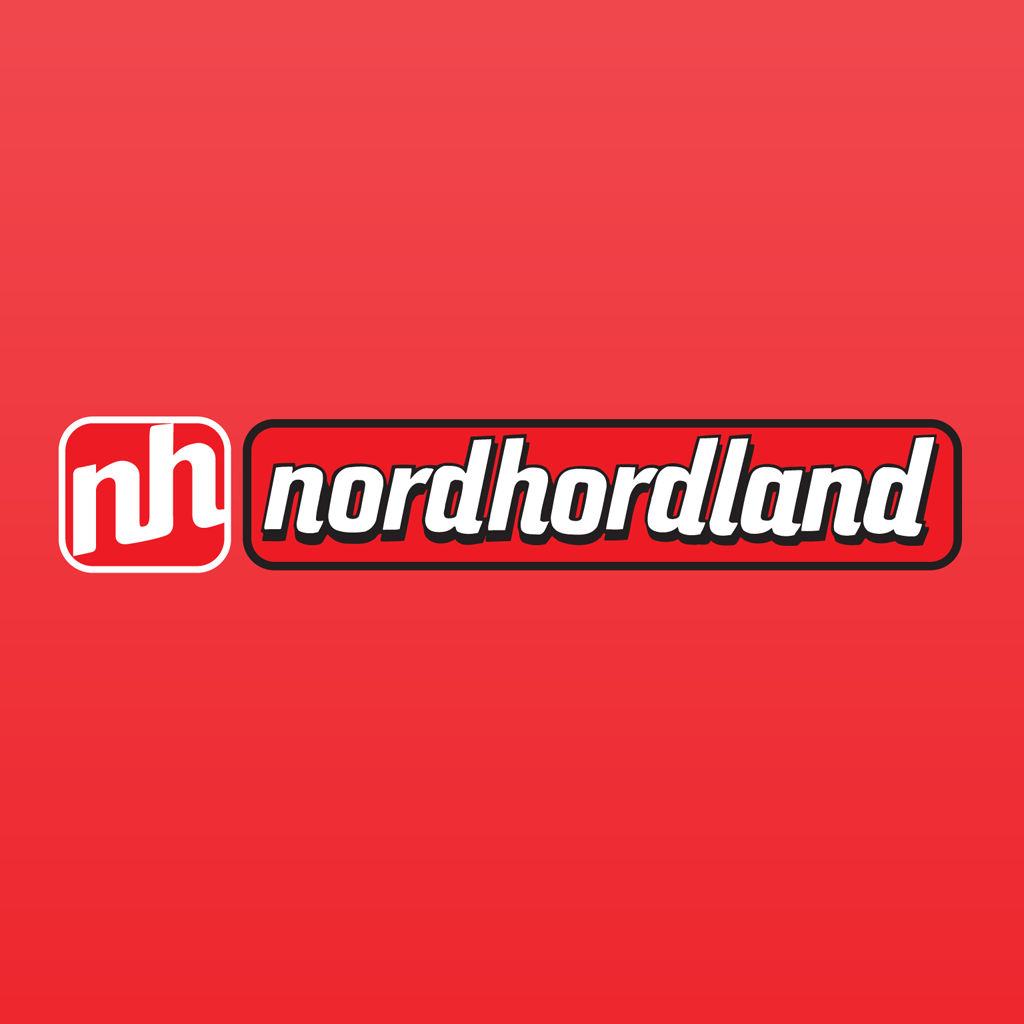 Nordhordland