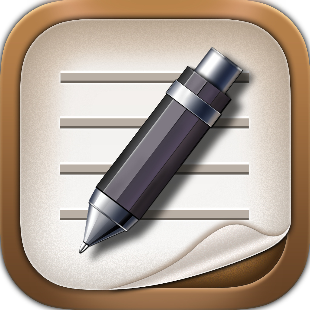 app to make notes on pdf