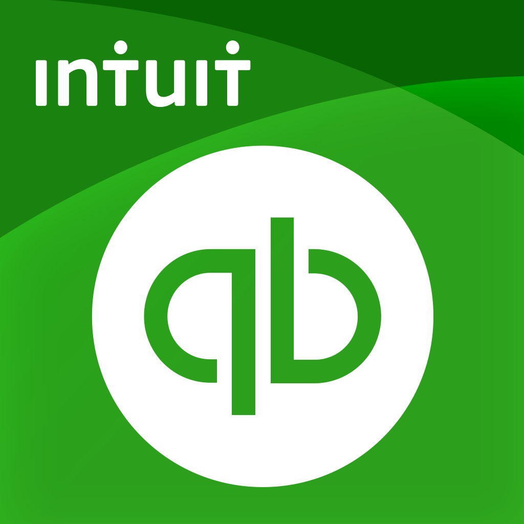 QuickBooks for Windows | FREE Android app market