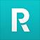 Rockpack logo