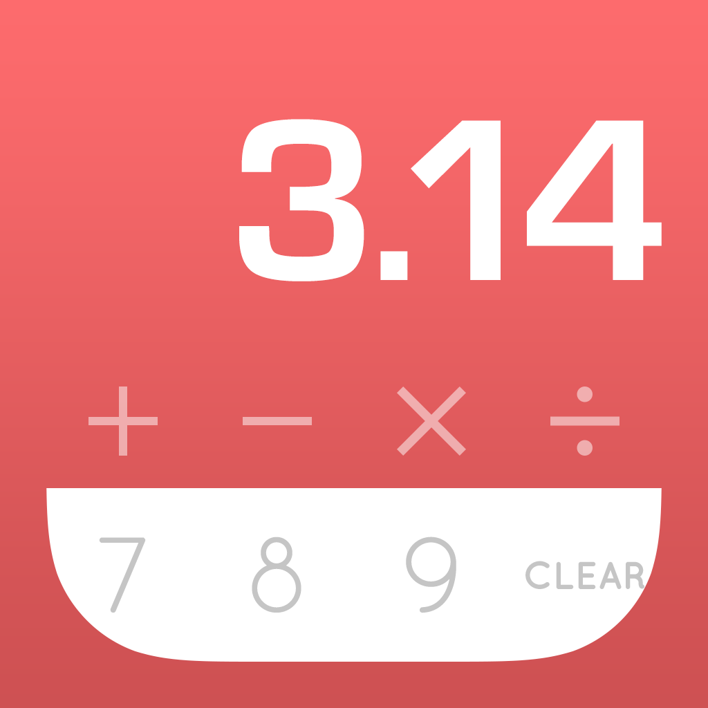 Cali: Gesture-based Calculator