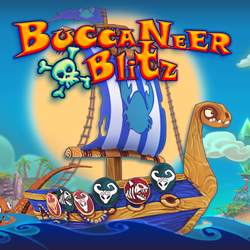 Buccaneer Blitz Review