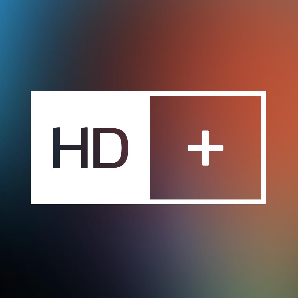 klack tv programm app