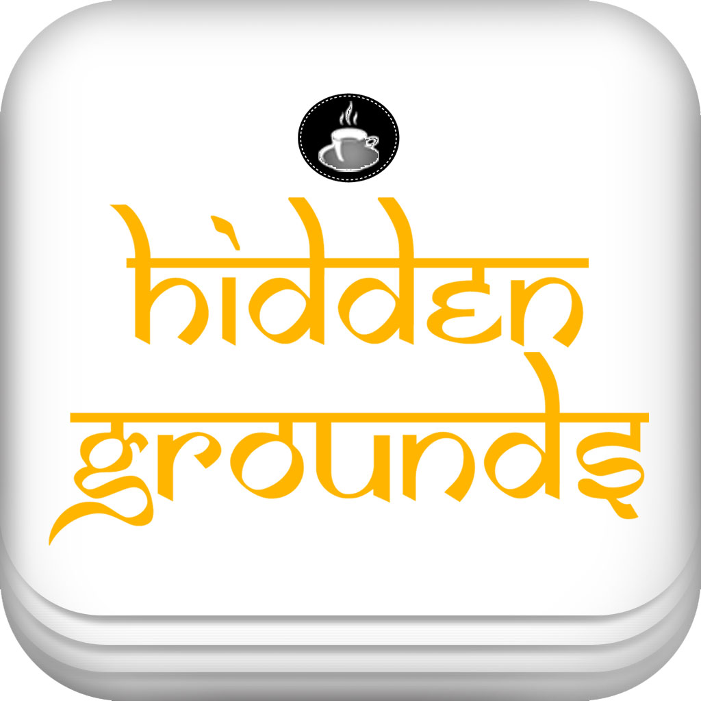 Hidden Grounds