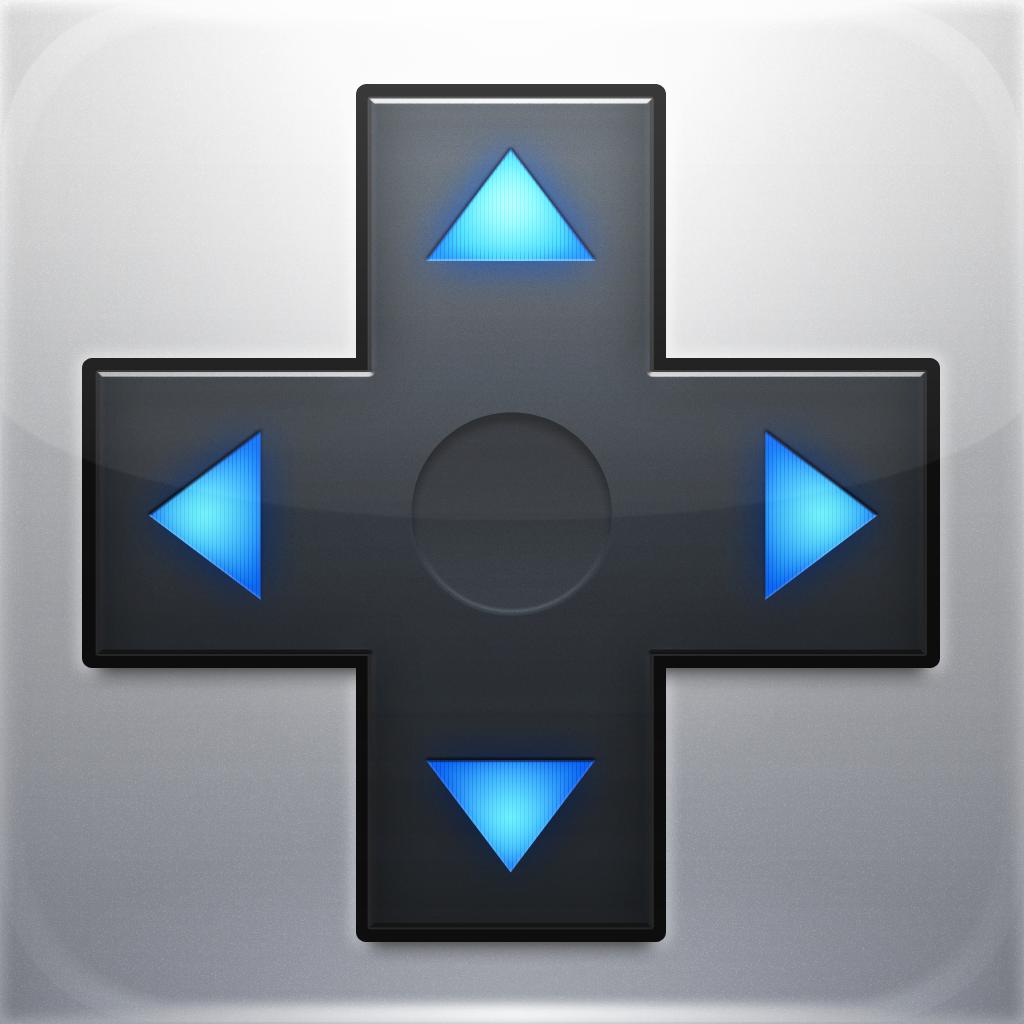 Joypad Game Controller