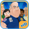 Checkpoint Madness HD by SGM Games icon