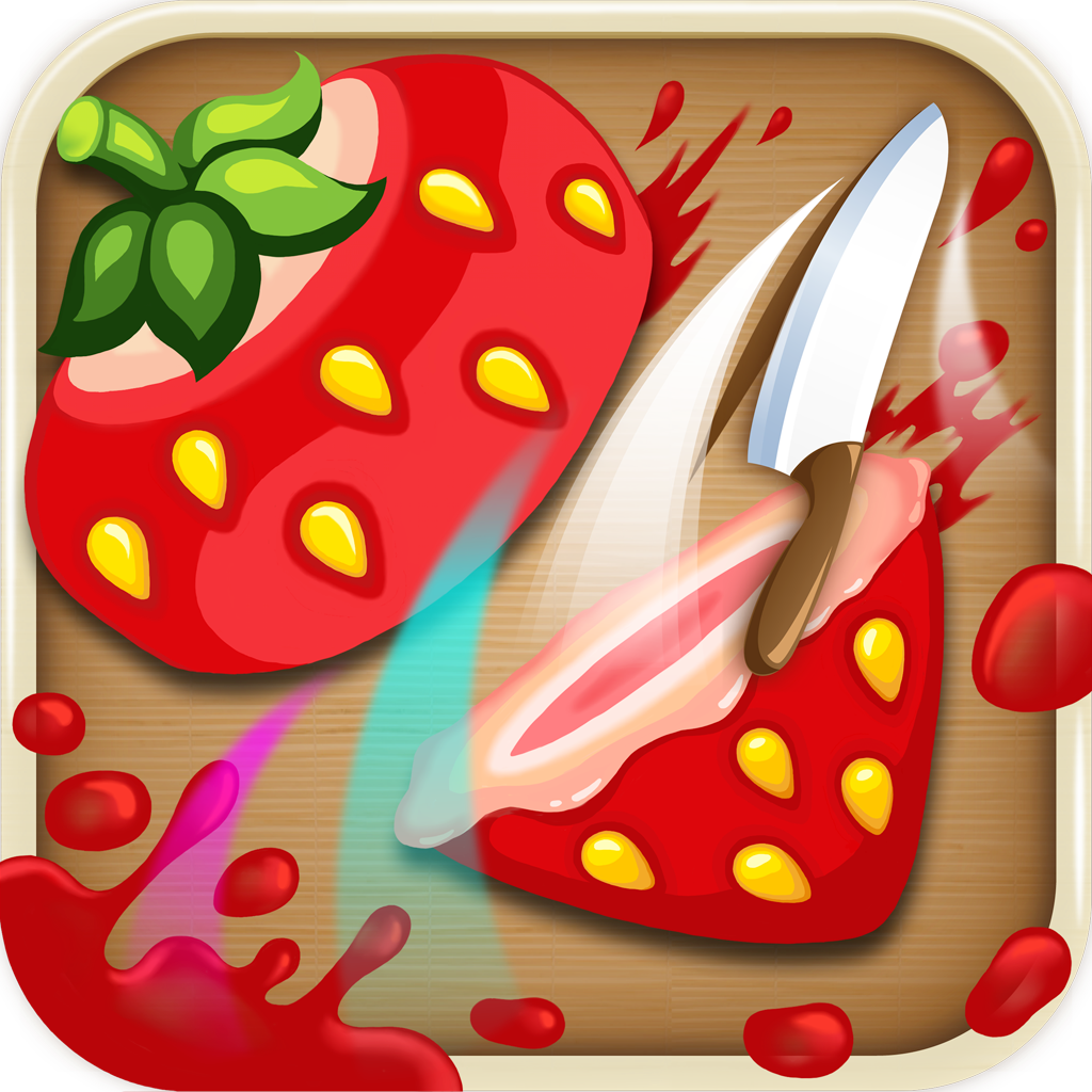 Fruits&Zombies Saga HD