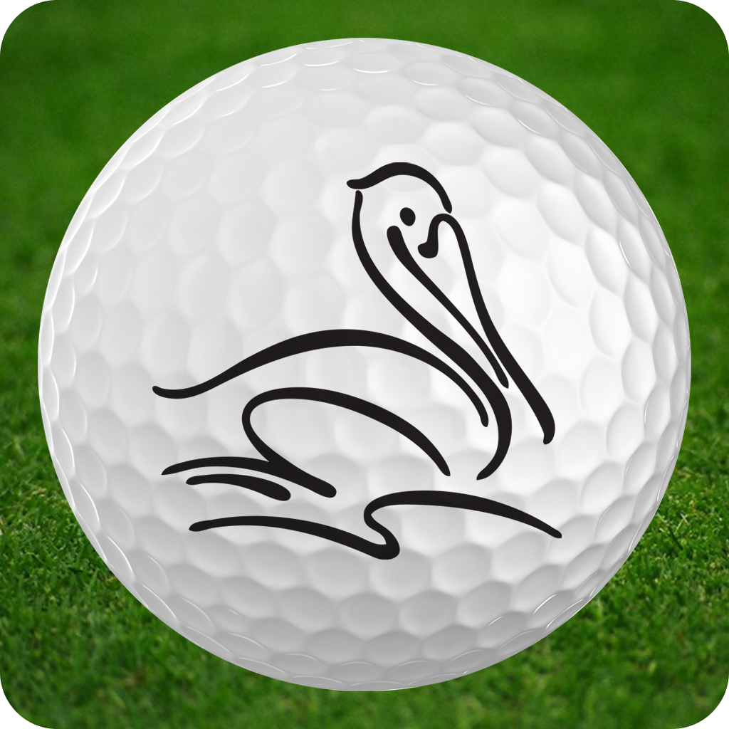 Pelican Point Golf Club icon