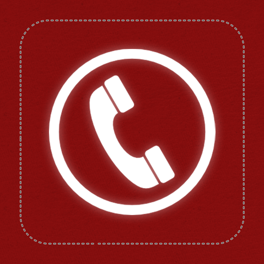 Area Codes & Emergency Numbers
