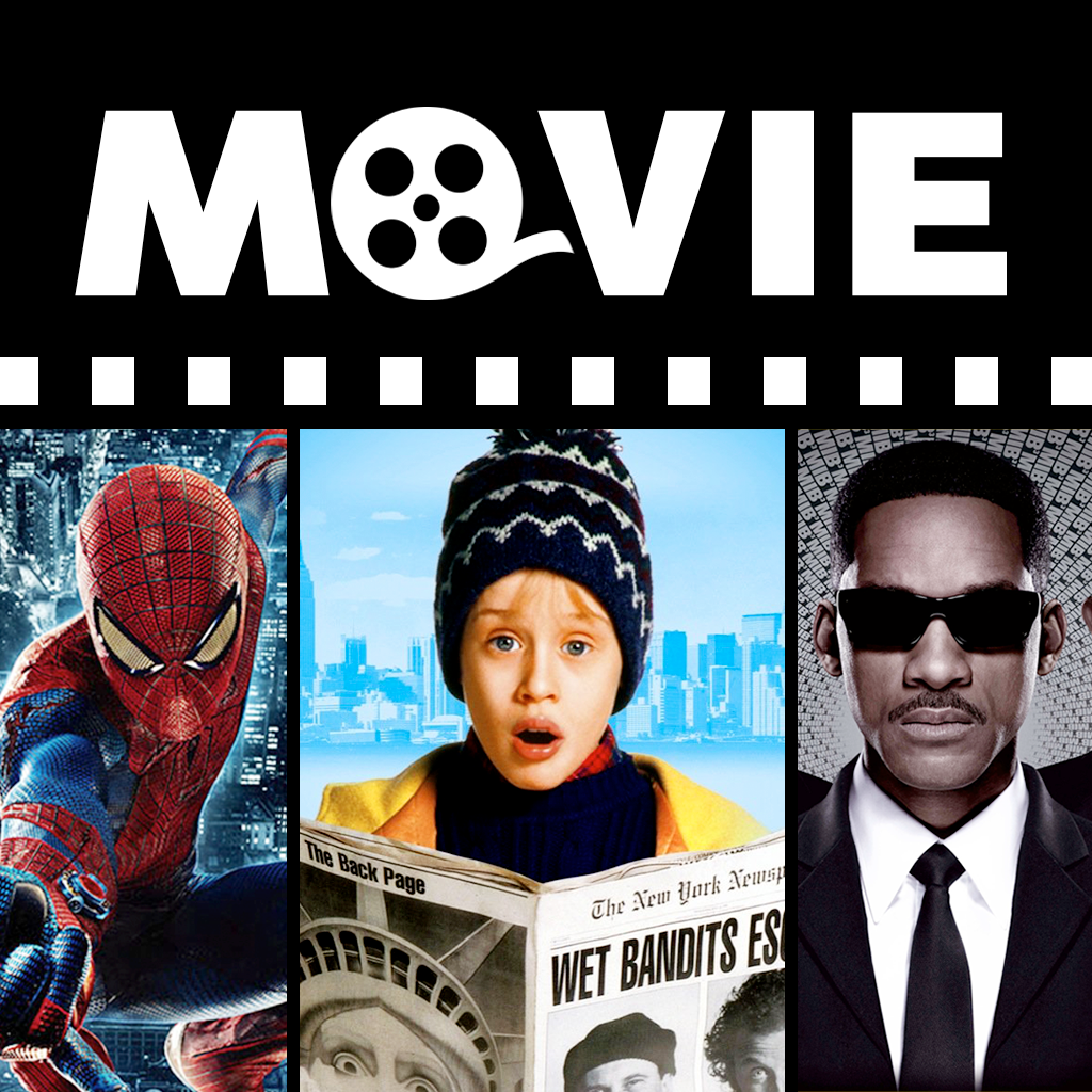 Movie poster quizzes