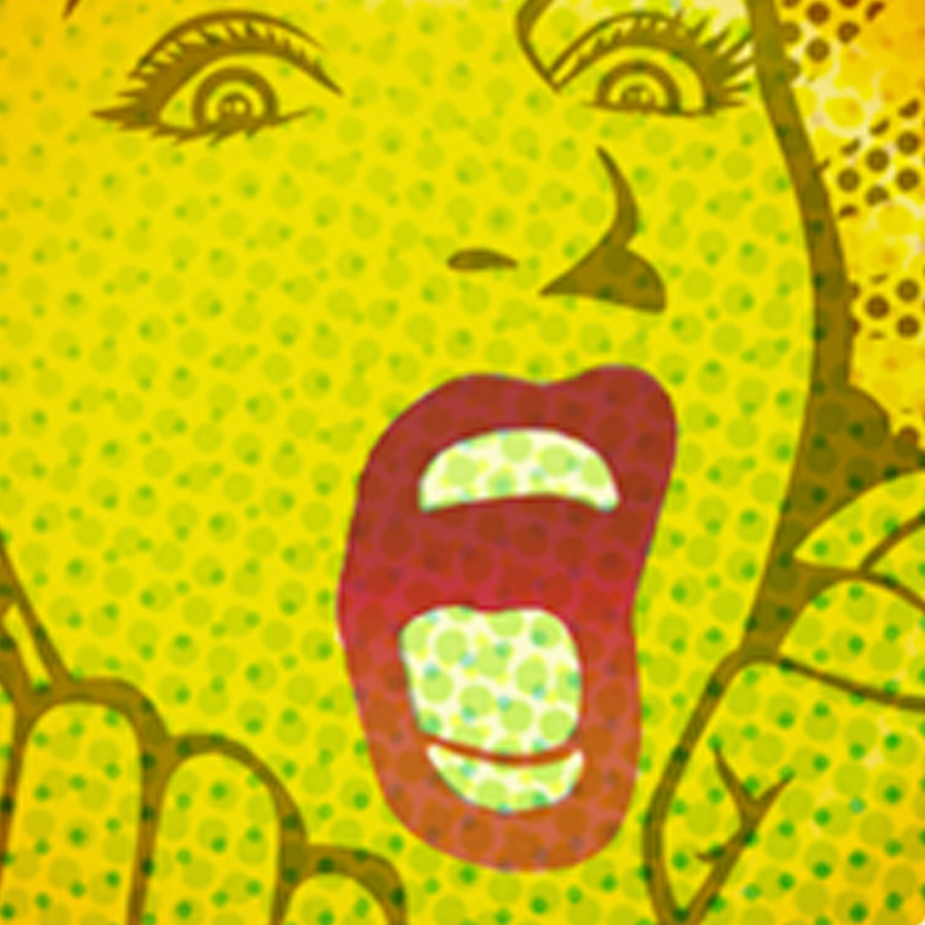 Mad Lips - Make Talking Orange Videos and Annoying Funny Movies icon