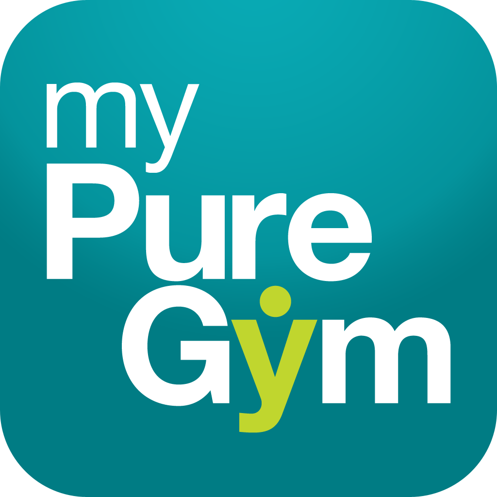 my PureGym | FREE iPhone & iPad app market