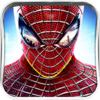 The Amazing Spider-Man by Gameloft icon