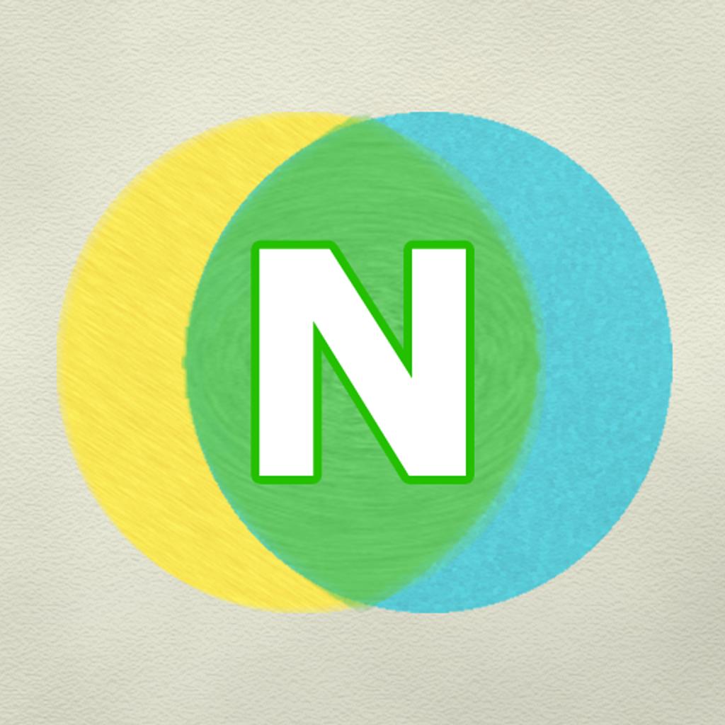 Nearbu