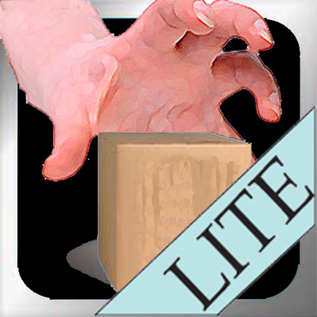 StockLoss Lite