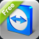 I have used TeamViewer for a while in my personal life