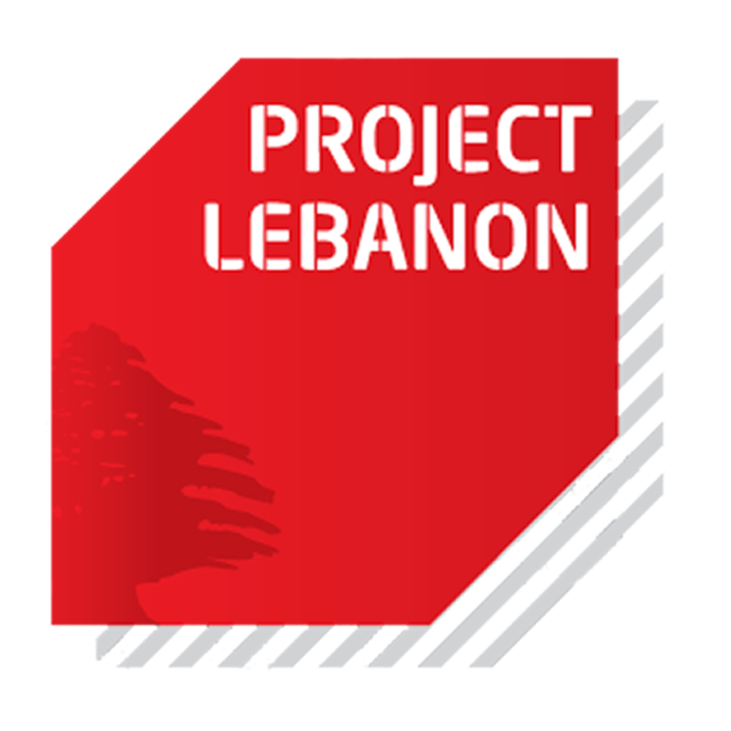 Project Lebanon 2014